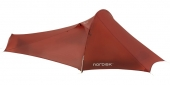 lofoten-1-ulw-151018-nordisk-extreme-lightweight-one-man-tent-burnt-red-closed-2