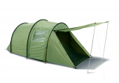 reisa-4-pu-122030-nordisk-classic-tunnel-four-man-tent-dusty-green-1