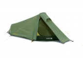 svalbard-1-pu-122026-nordisk-classic-tunnel-one-man-tent-dusty-green-front-left-open7