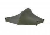 telemark-1-lw-151010-nordisk-extreme-lightweight-one-man-tent-forest-green-front-left