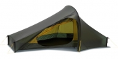 telemark-2-lw-151006-nordisk-extreme-lightweight-two-man-tent-forest-green-side-open