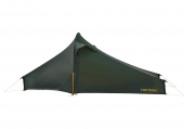 telemark-22-lw-151024-nordisk-extremely-light-tent-forest-green-01